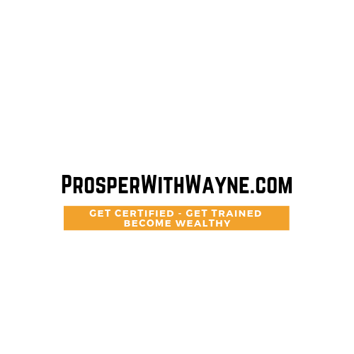 HowToSellYourCoaching.com