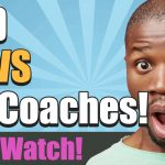 Bad News For Coaches… Must Watch!
