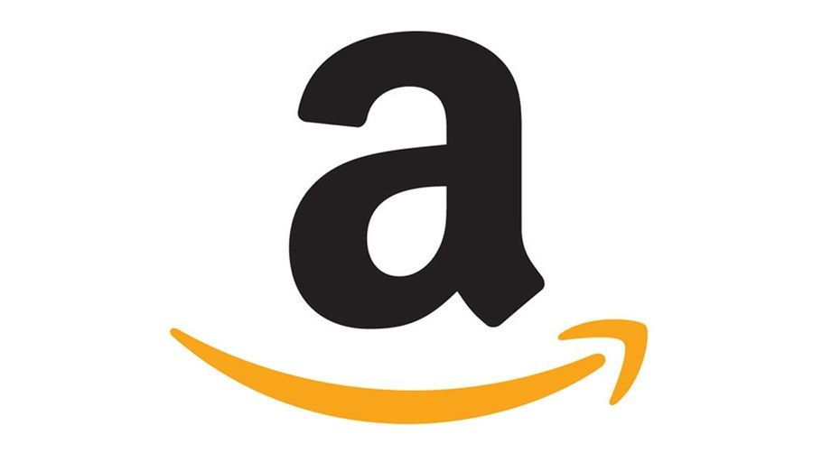 How To Use Amazon To Sell Coaching? Yep!