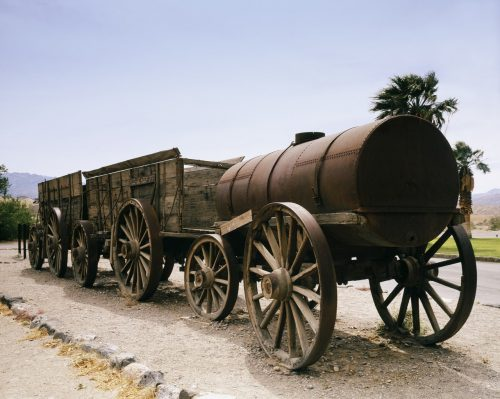 How The Bandwagon BIAS Will Help You Sell Coaching – or ANYTHING ELSE!