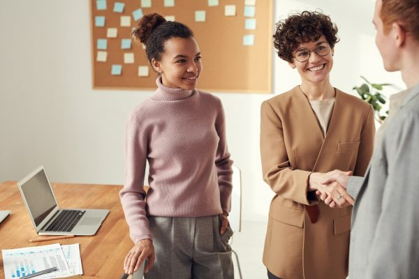 Collaboration & Why It Changes Your Client's Life!