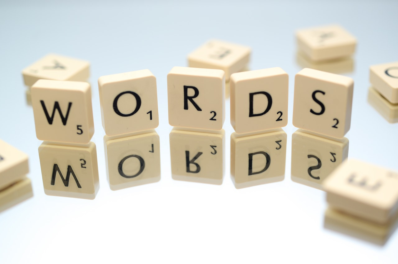 HOW a three letter word can change your coaching business!