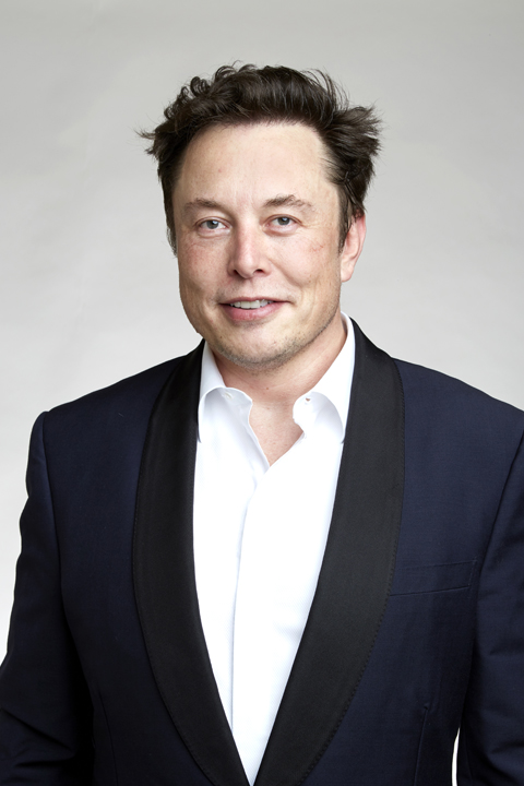 Elon Musk's Tip For Building Your Coaching Business!