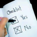 Yes or No… High-Probability Selling Secrets