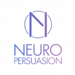 New Website on NeuroPersuasion™